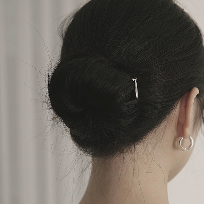 dot hairpin